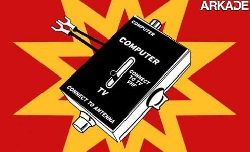 tv game switch1 Como escolher e configurar sua TV para games