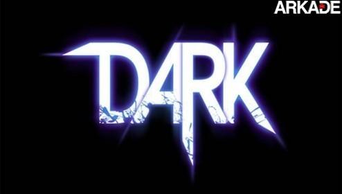 Dark: game que mistura ação, RPG e vampiros ganha trailer sombrio
