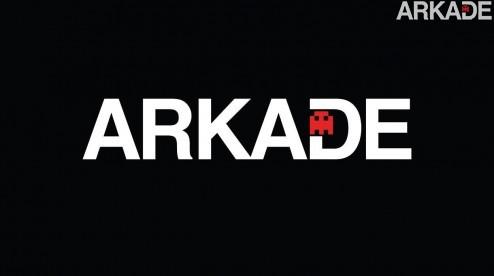Pesquisa Arkade: dê sua opinião e nos ajude a melhorar a Arkade!