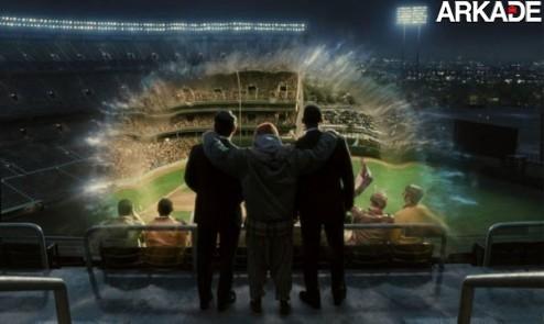 Cinema: confira nossa resenha de MIB - Homens de Preto 3