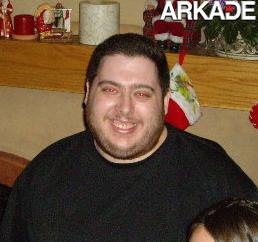 russell1 Tribuna Arkade: Diablo III faz sua primeira vítima na vida real