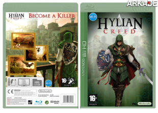 hyliancreed5[1]
