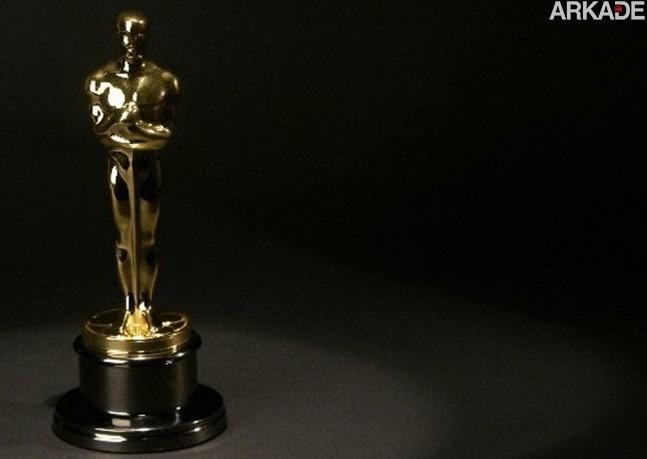 oscars1 Coluna Arkade de Cinema: a birra da Academia com o cinema geek