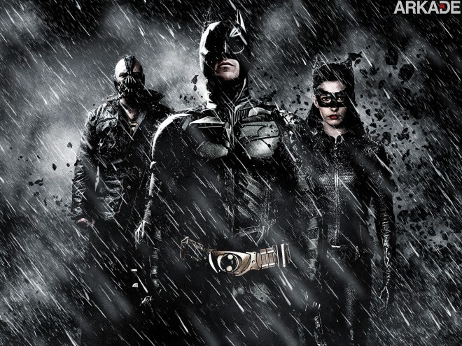 the dark knight rises movie 1920x25601 Coluna Arkade de Cinema: a birra da Academia com o cinema geek