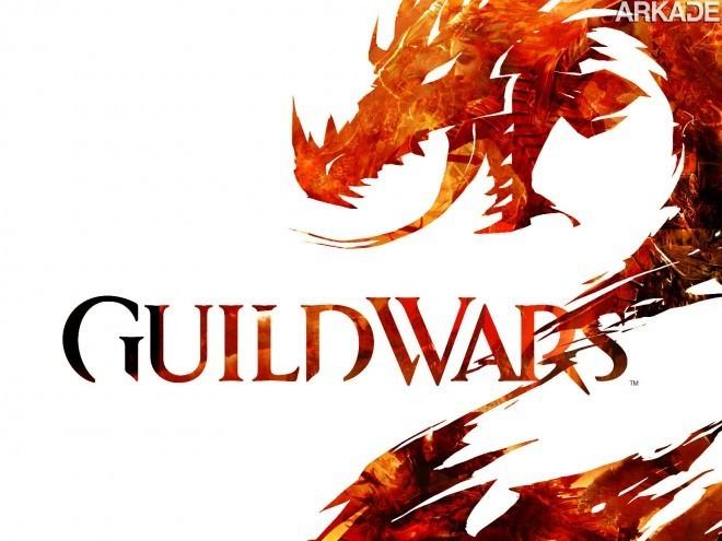 77805964 o1 Guild Wars 2: testamos e separamos 9 motivos para você jogar!