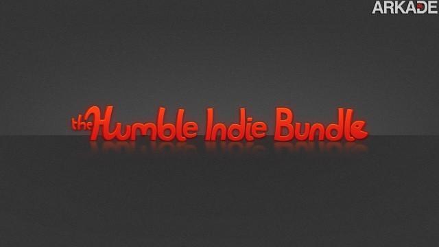 Hb1 Voice Chat Arkade: a revolução dos games independentes