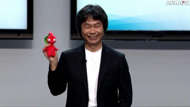Coletiva-Nintendo-Shigeru-Miyamoto8[1]