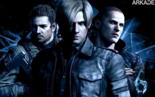 Resident_Evil_6_Poster_5[1]