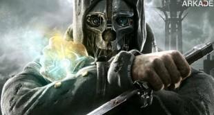 dishonored1[1]