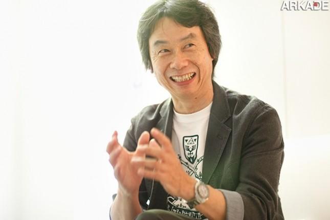 miyamoto2[1]