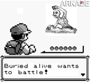 Especial Halloween - Lavender Town, a cidade amaldiçoada dos Pokémons