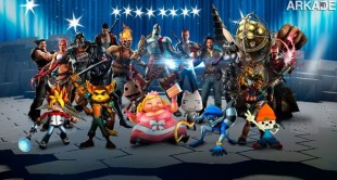 PlayStation_All-Star_Battle_Royale_feature[1]