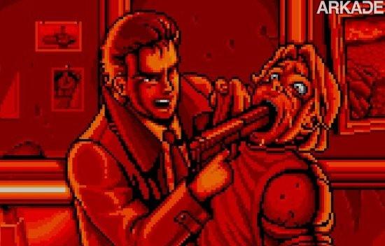 Heróis do Mundo Nerd Especial - Hideo Kojima, o gênio que criou Metal Gear