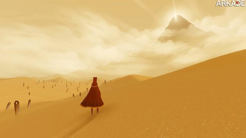 Voice-Chat Arkade: o que é realmente um jogo de videogame?