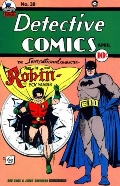 """Heróis do Mundo Nerd - Bob Kane, o """"verdadeiro pai"""" do Batman"""