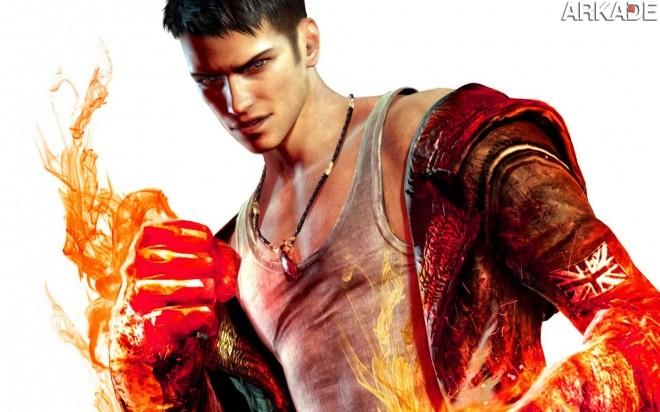 Polêmica: Capcom planeja adotar novo formato de produção e distribuição de games no futuro