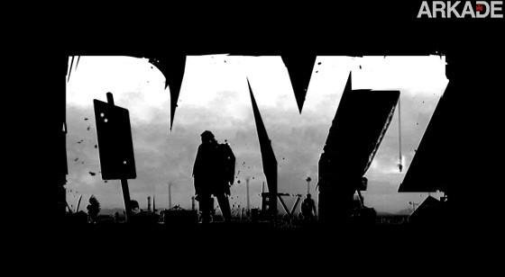 Criador de DayZ afirma que game pode ganhar conversões para consoles