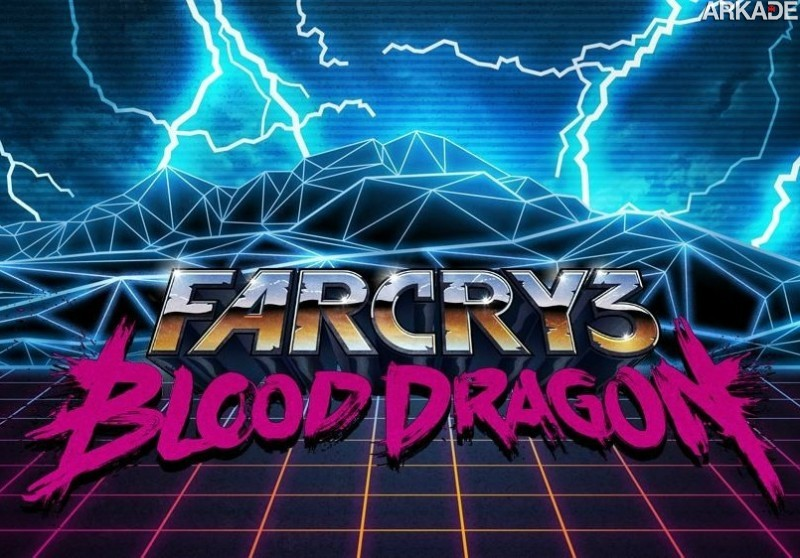 far-cry3-blood-dragon-logo[1]