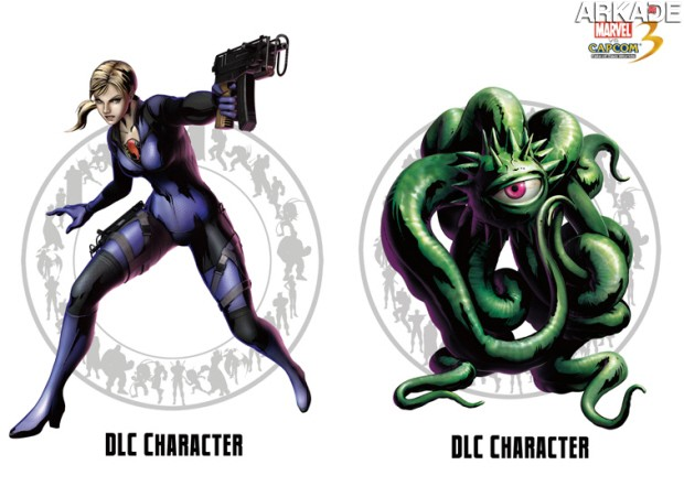 marvel-vs-capcom-3-jill-valentine-and-shuma-gorath-downloadable-content-characters-small[1]