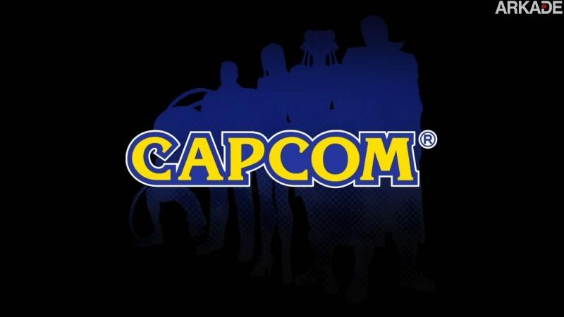 snapshot201004211122161 Polêmica: Capcom planeja adotar novo formato de produção e distribuição de games no futuro