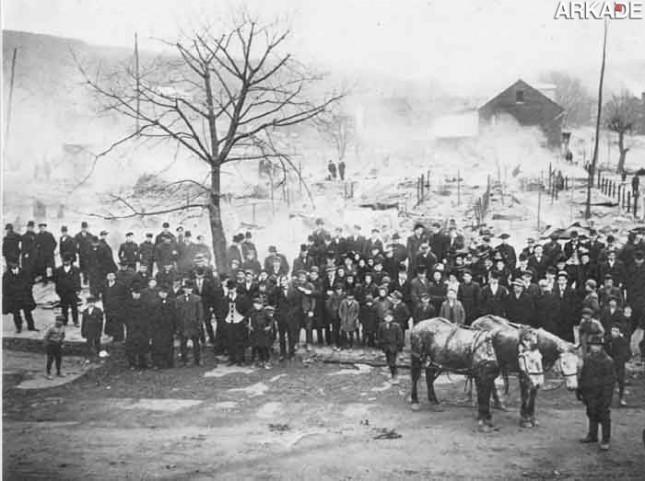 Columbia-County-Centralia-Fire-1908[1]