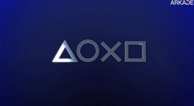 Sony está trabalhando em um emulador de Playstation 2 para o Playstation 4!