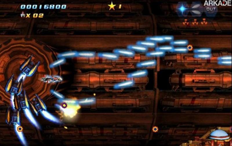 Bomba: Dreamcast recebe novo jogo que demorou mais de 16 anos para ser lançado!