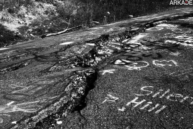 il fullxfull.3021226941 Conheça a história de Centralia, a Silent Hill do mundo real
