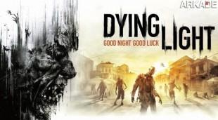 Dying-Light-logo[1]