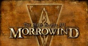 morrowind[1]