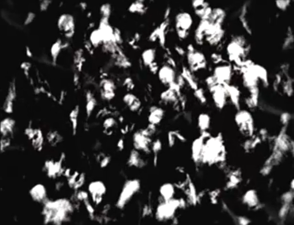 Creepypasta Arkade: A maldição da Mansão Himuro, a história sangrenta que inspirou Fatal Frame