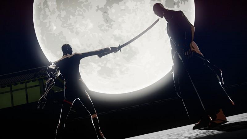 Agosto termina com Lost Planet 3, Killer is Dead, Tartarugas Ninja, Final Fantasy XIV e mais