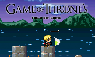 game-of-thrones-8-bit