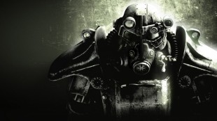 Fallout-3-Wallpaper-Wide-HD[1]
