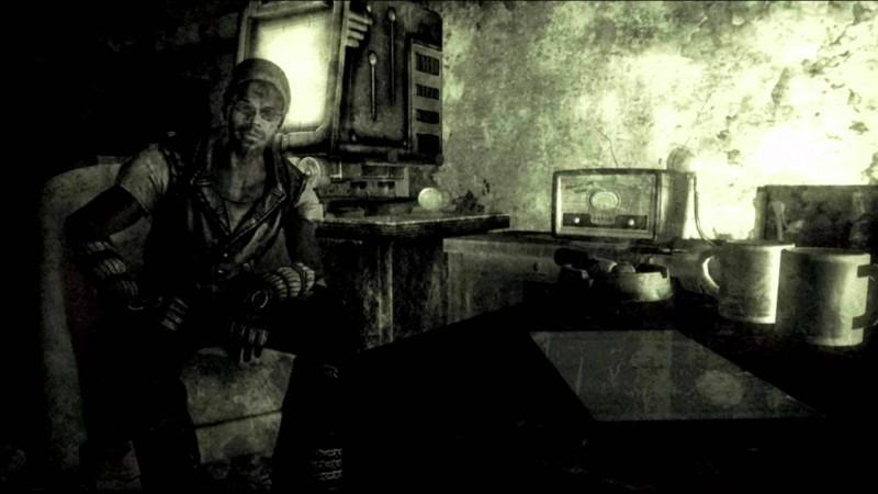 Creepypasta Arkade: Os segredos das mensagens em números de Fallout 3