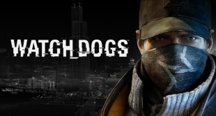 watch-dogs-multi[1]
