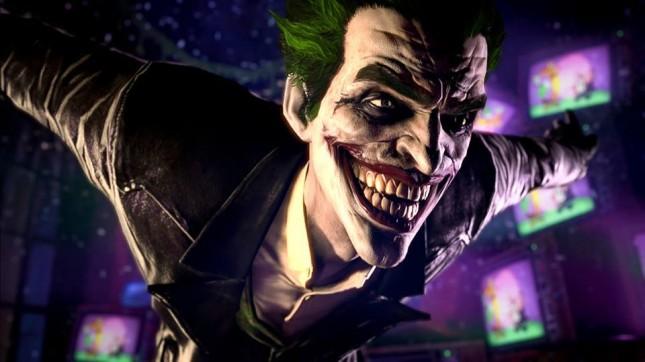Análise Arkade: desbravando Gotham City em Batman Arkham Origins (PC, PS3, X360, WiiU)