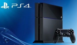 PlayStation4-FeaturedImage-e1371023398485-620x361[1]