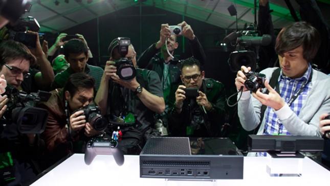 Nova geração vai durar menos, segundo executivo da EA