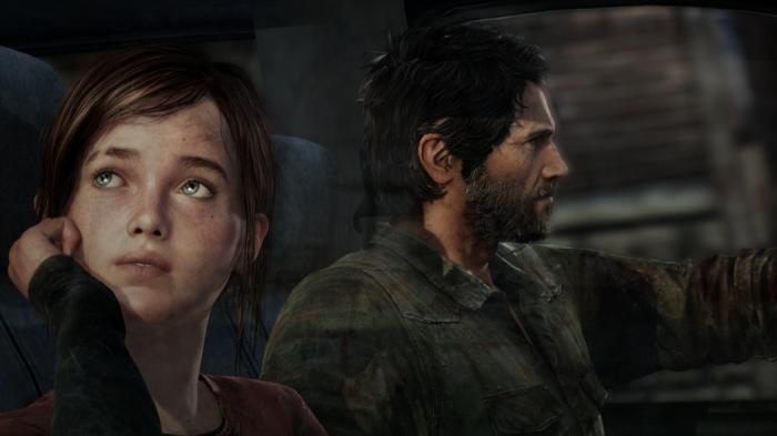 O Auge da Cultura Pop - Naughty Dog e seus grandes sucessos