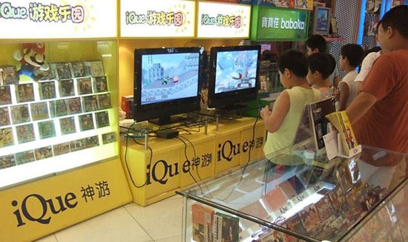 Após 14 anos, China encerra o banimento de videogames no país