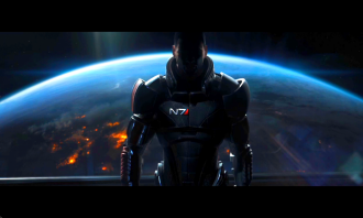 arkade_final_mass_effect_3_01