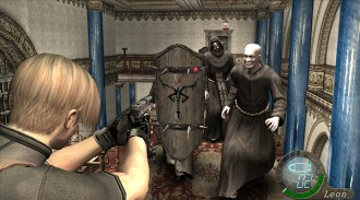 arkade_resident_evil_4_ultimate_HD_steam_01