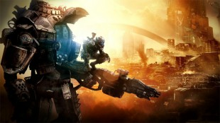 arkade_titanfall_alpha_video_01