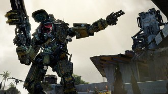 arkade_titanfall_beta_PC_xbox_one_confirmado_01