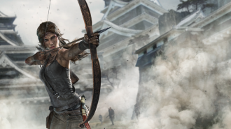 arkade_tomb_raider_trailer_definitive_lançamento_01