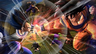 dragon-ball-z-battle-of-z-artwork-1[1]