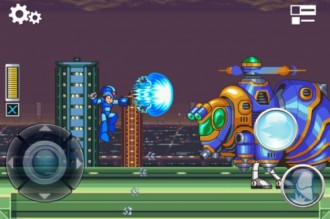 mega_man_x_ios_iphone_ipad_ipod_touch