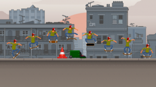 olliolli_0_cinema_640_01b