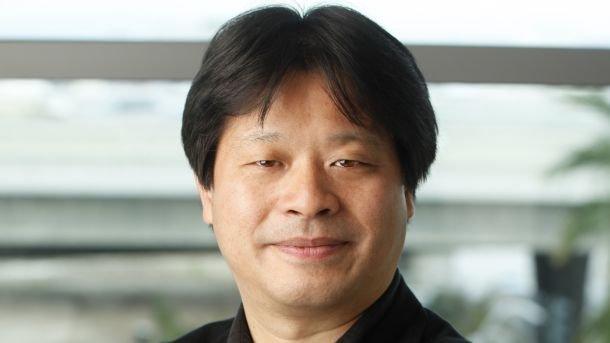 Diretor de Final Fantasy VII também quer um remake... mas acredita que isso vai demorar para acontecer